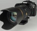 objektiiv-pentax-60-250-mm-112