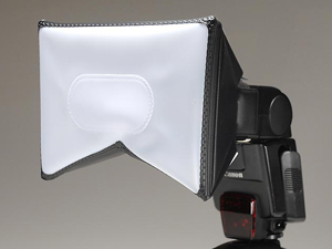 lumiquest_softbox