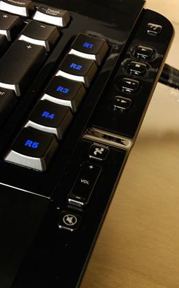 razer-klaviatuurid-3