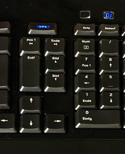 razer-klaviatuurid-4