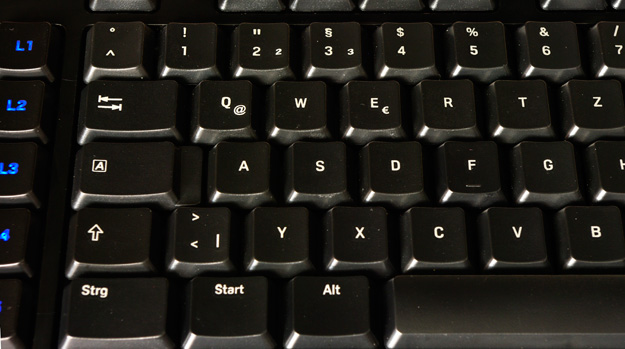 razer-klaviatuurid-999