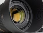 objektiiv-tamron-60mm-macro-31