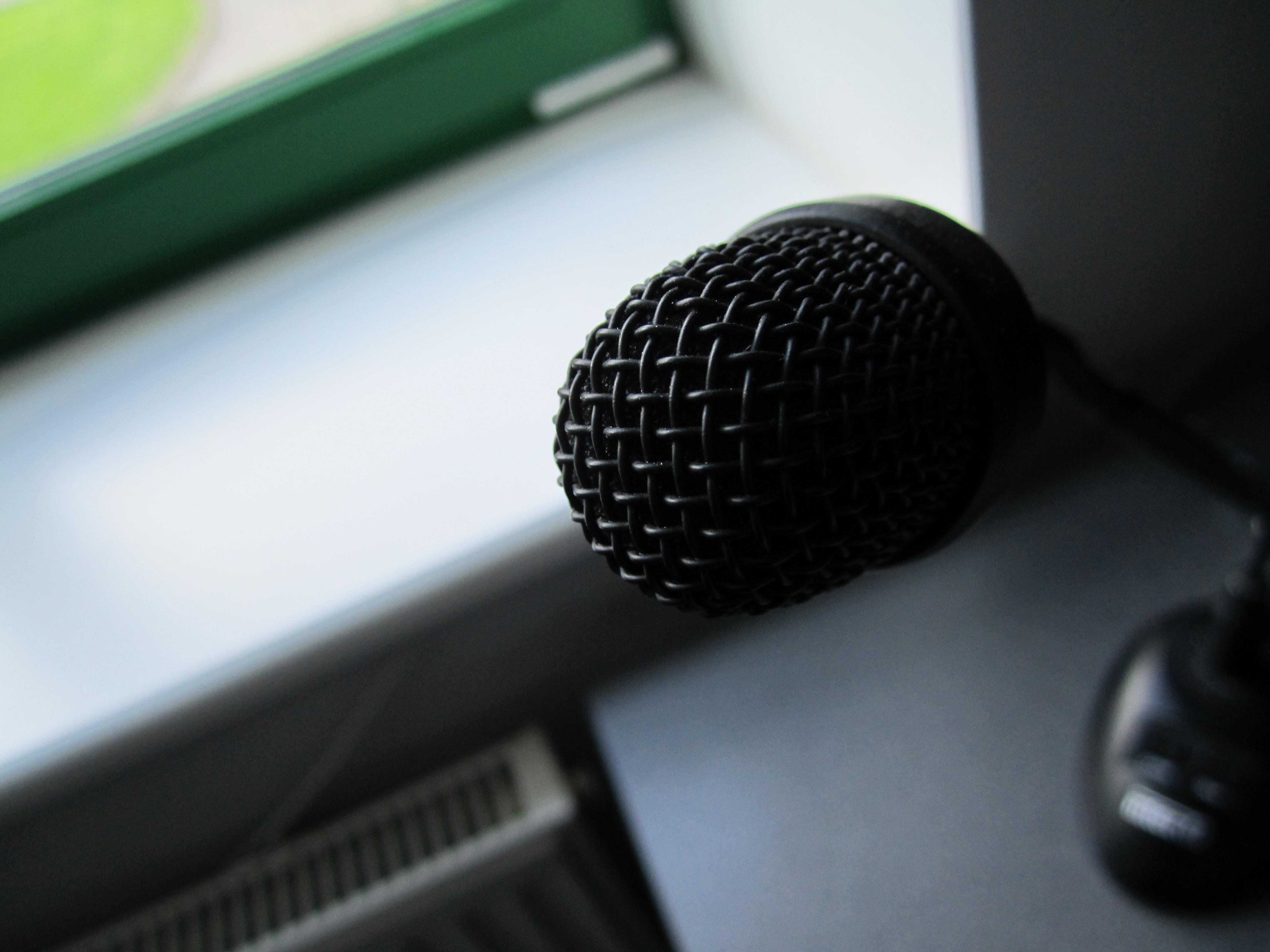 e94b12dc6d0 Lähemaid võtteid tehes õnnestub ka taust uduseks saada. // Fookuskaugus: 28  mm / Ava: f/2.8 / Säriaeg: 1/30 / ISO: 160 / Välk: EI