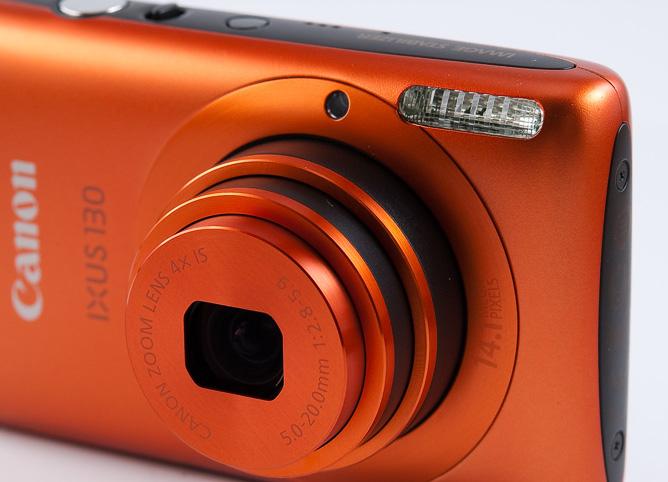1ba08ff0b54 Megapikslite rallid on (õnneks) pisut hoogu maha võtnud ning üheks  kompaktkaamerate trendiks on olnud viimasel ajal (kui välja arvata  funktsioonide ...
