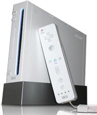 e8c0cb41933 Nintendo mängukonsool Wii sai alguse ideest luua midagi revolutsioonilist,  mis erineks üldisest massist. Seetõttu oligi Nintendo uue mängukonsooli ...