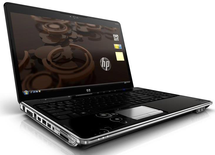 7bf29e3a8b2 HP Pavilion dv6-2180ey sülearvuti :: Digitest