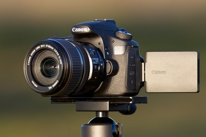 4e03c4f12ac Canon peegelkaamerad :: Digitest