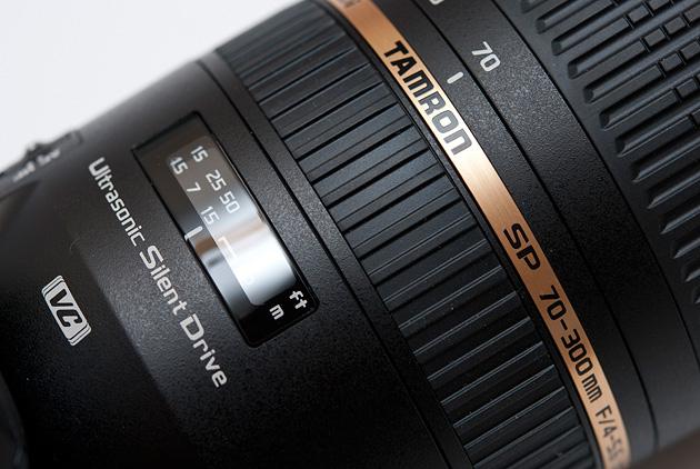 7b07879be05 Selleks kinnitasin aparaadi statiivile ning tegin samast objektist  erinevate avadega seeria pilte nii 70mm kui 300mm fookuskauguselt.