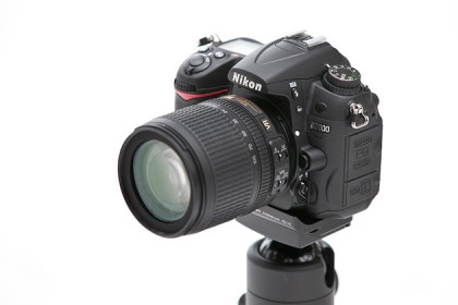 ddd3797deab Nikon peegelkaamerad :: Digitest