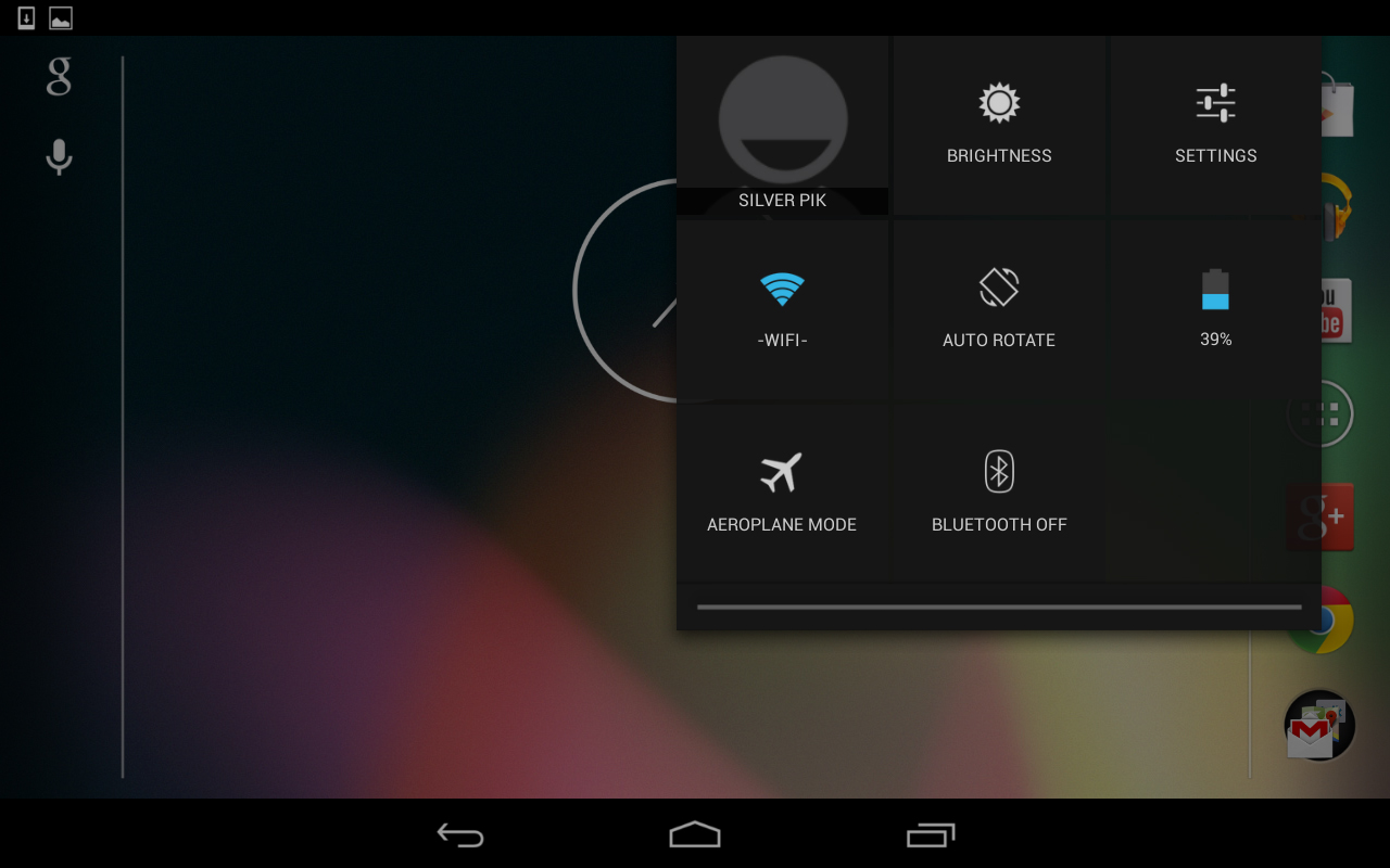 Nexus7_home