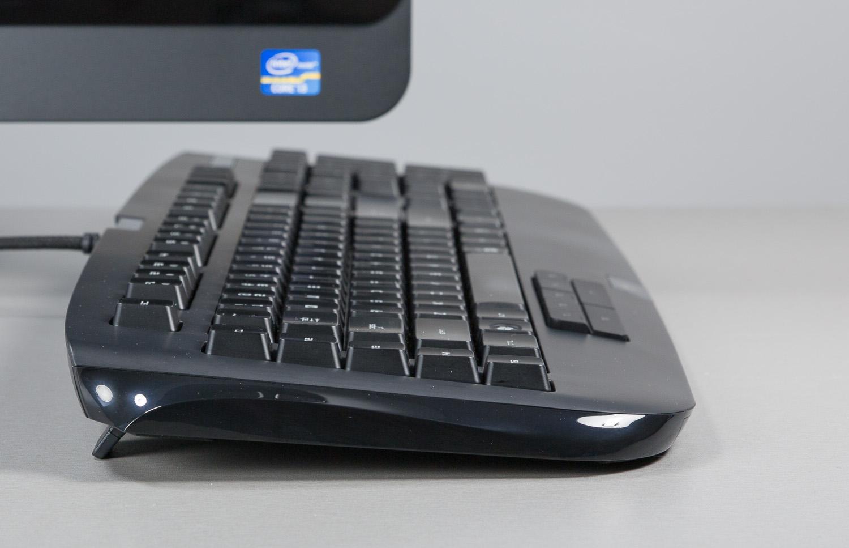 klaviatuurid-razer-roccat-11