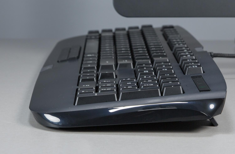 klaviatuurid-razer-roccat-12