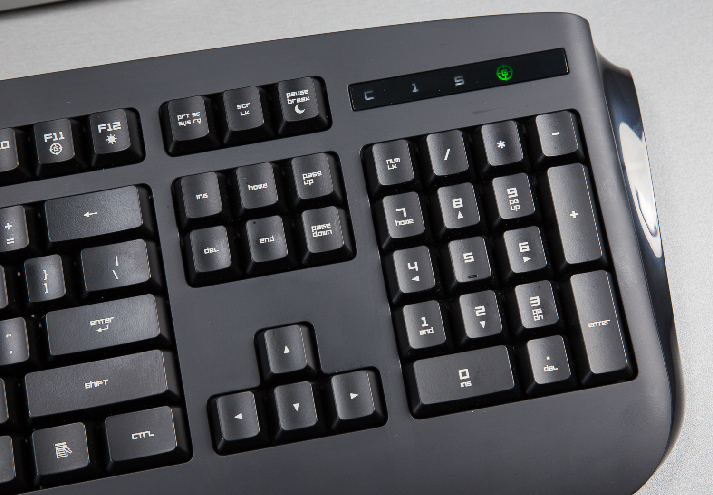 klaviatuurid-razer-roccat-14