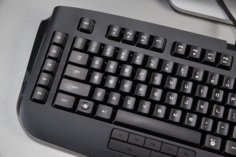klaviatuurid-razer-roccat-15