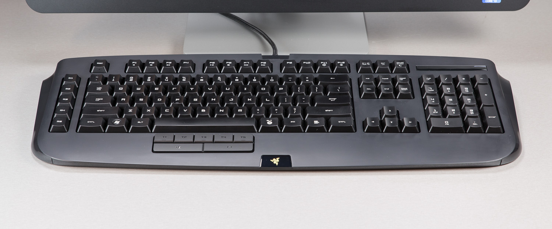 klaviatuurid-razer-roccat-5