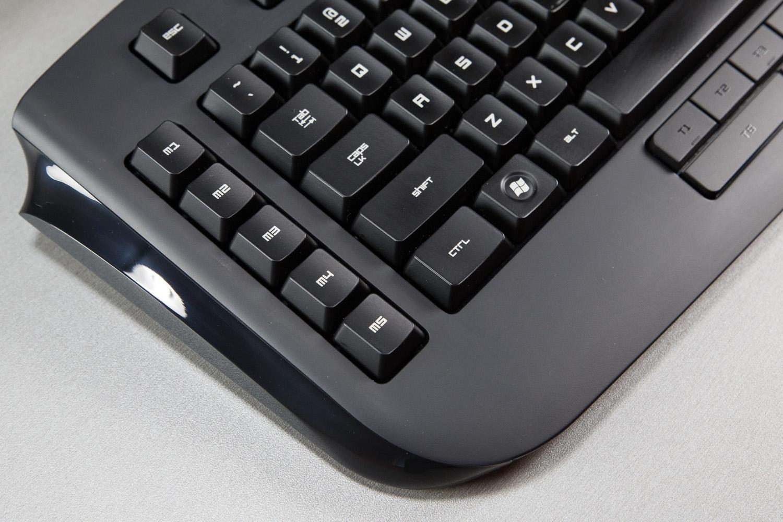 klaviatuurid-razer-roccat-7