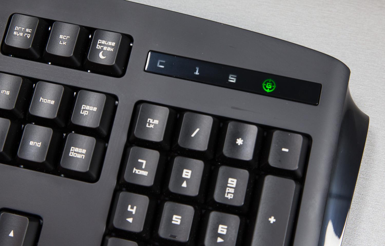 klaviatuurid-razer-roccat-9