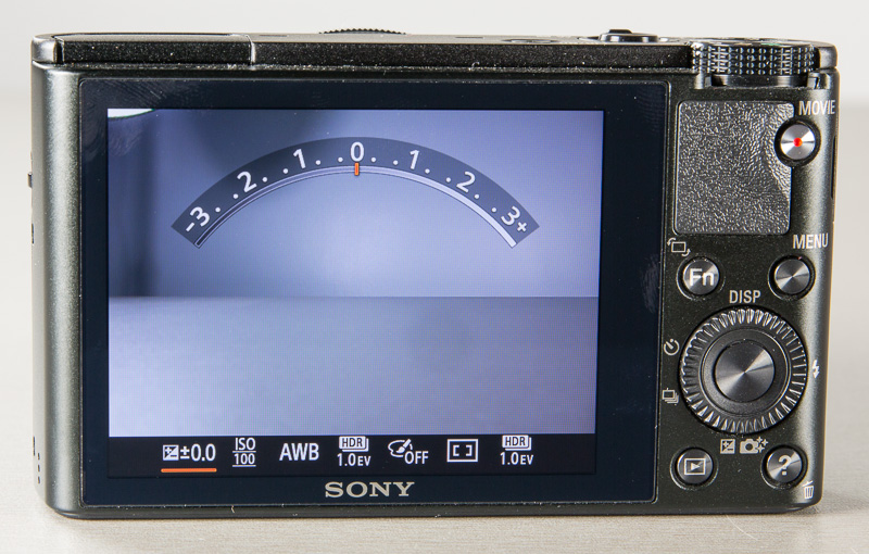 kompaktkaamerad-kiirmenyy-1