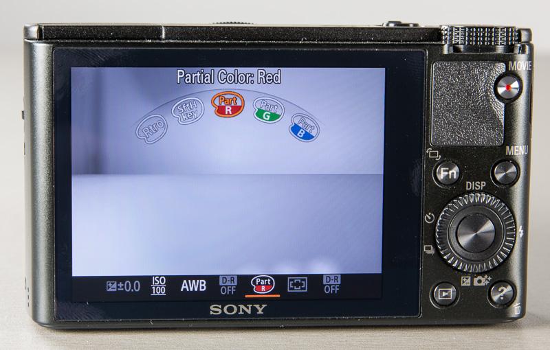 kompaktkaamerad-kiirmenyy-2