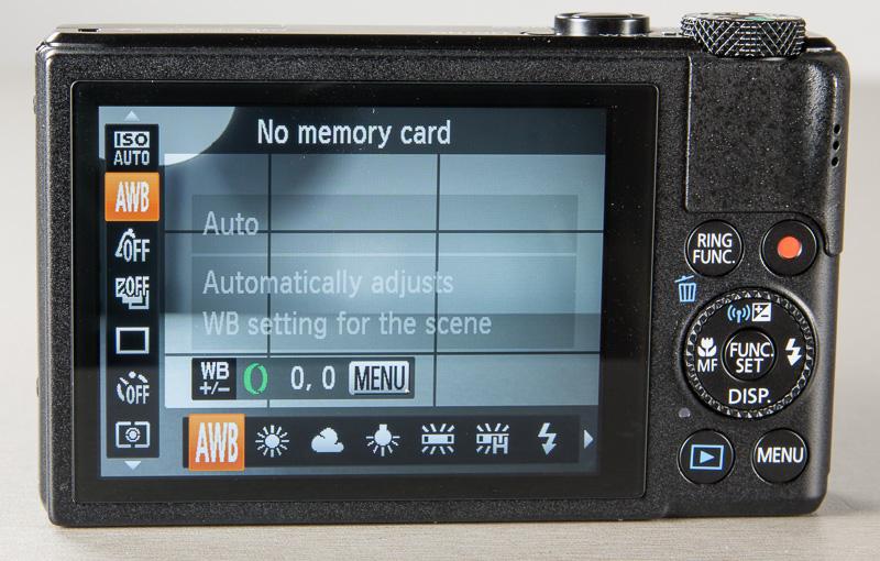 kompaktkaamerad-kiirmenyy-3