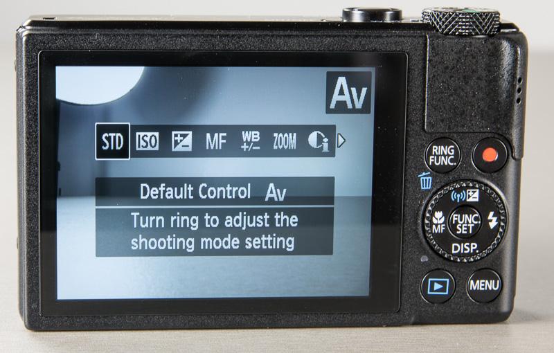 kompaktkaamerad-kiirmenyy-4