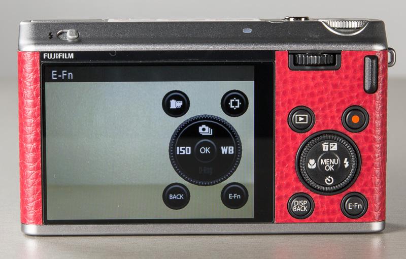 kompaktkaamerad-kiirmenyy-5