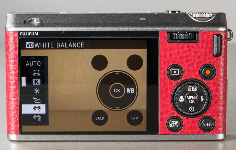 kompaktkaamerad-kiirmenyy-6