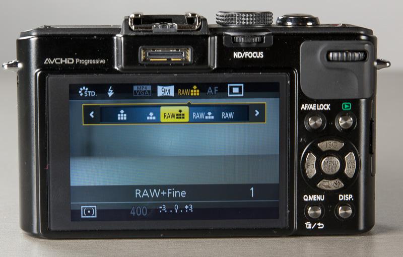 kompaktkaamerad-kiirmenyy-7