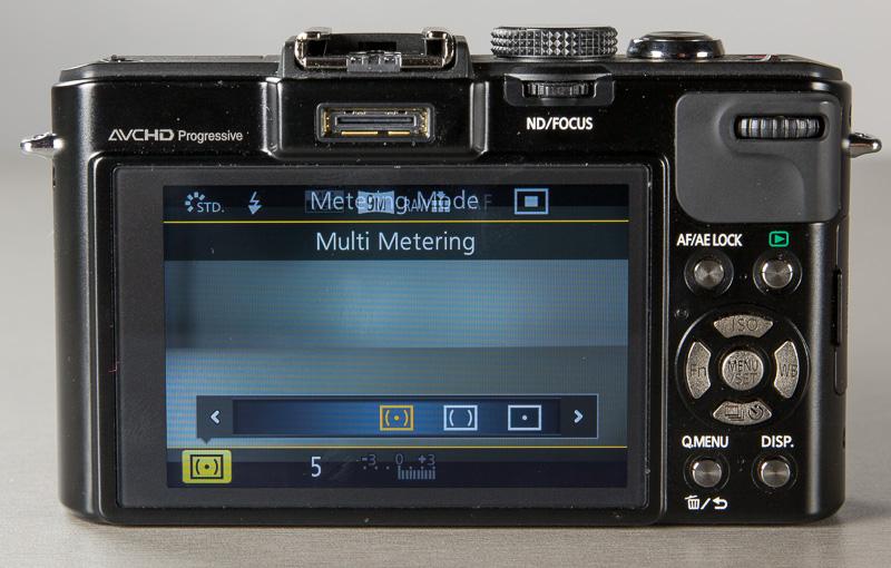 kompaktkaamerad-kiirmenyy-8