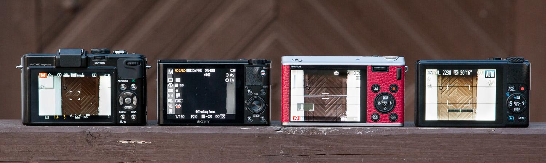 kompaktkaamerad-koos-52