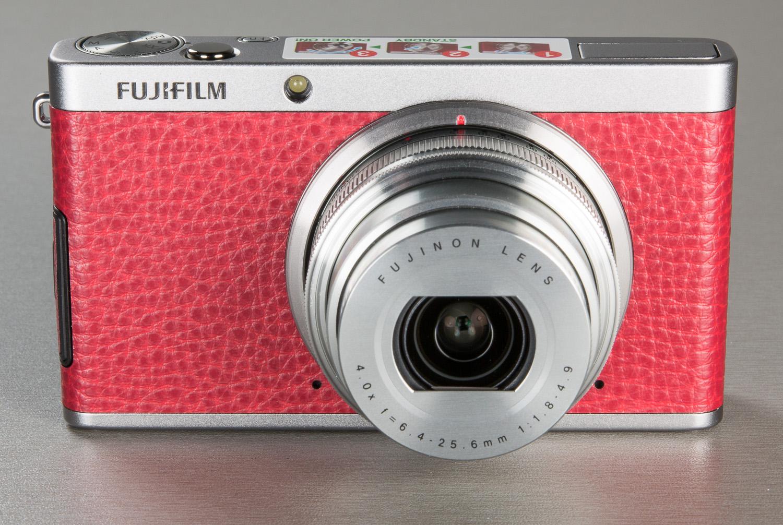 kompaktkaamerad-stuudio-52
