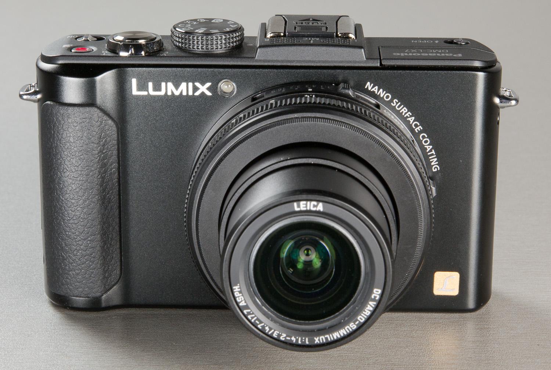 kompaktkaamerad-stuudio-55
