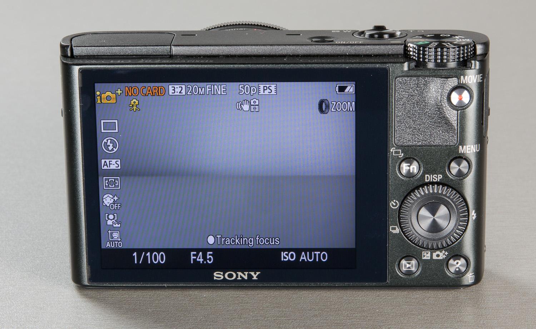 kompaktkaamerad-stuudio-56