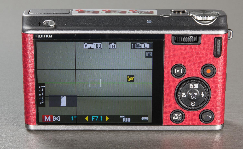 kompaktkaamerad-stuudio-58
