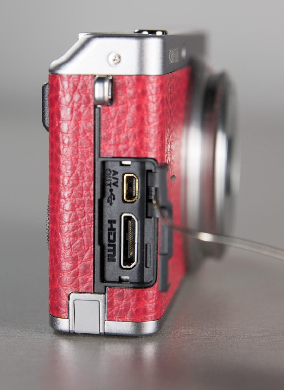 kompaktkaamerad-stuudio-59