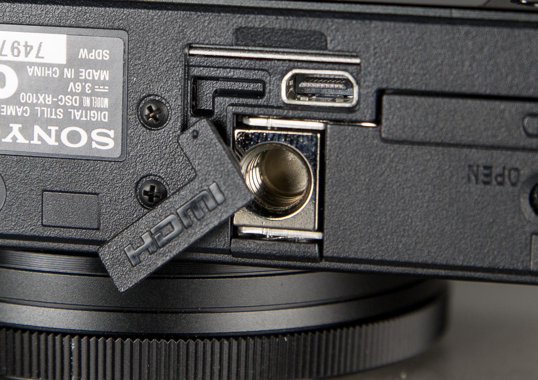 kompaktkaamerad-stuudio-61
