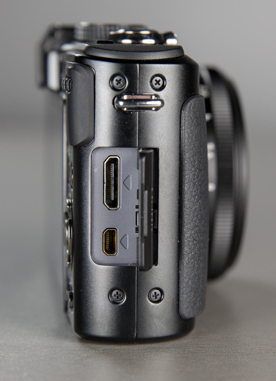 kompaktkaamerad-stuudio-62