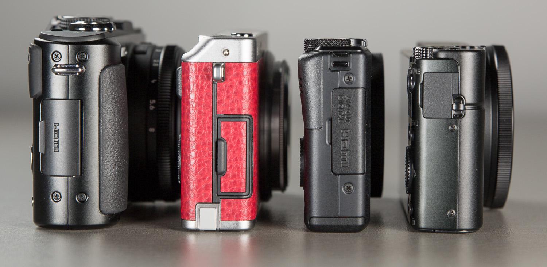 kompaktkaamerad-stuudio-64