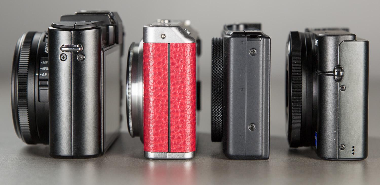 kompaktkaamerad-stuudio-65