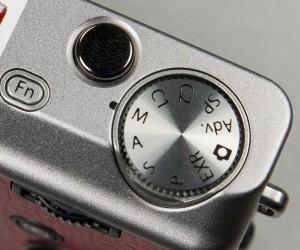 kompaktkaamerad-stuudio-66