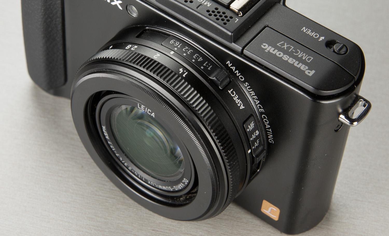 kompaktkaamerad-stuudio-70