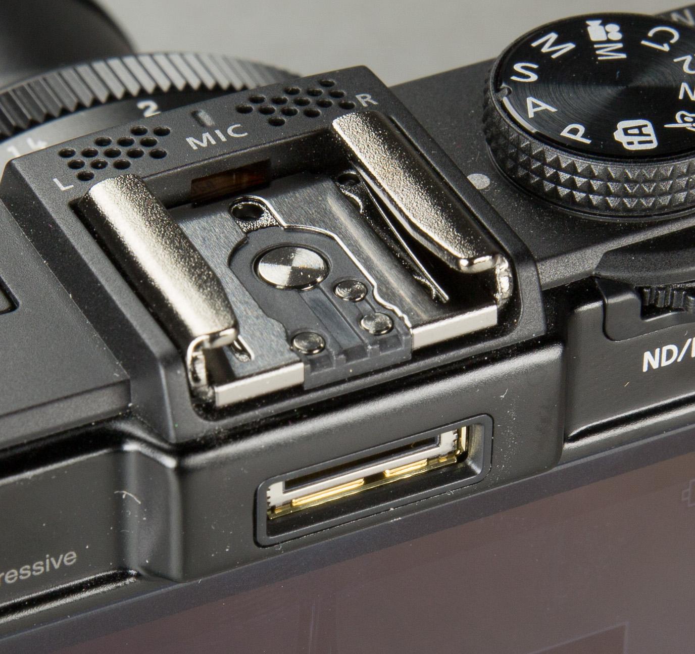 kompaktkaamerad-stuudio-71