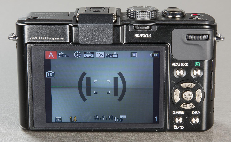 kompaktkaamerad-stuudio-99
