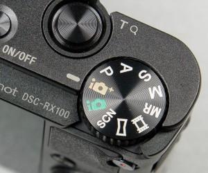 kompaktkaamerad-stuudio-ketas-100