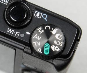 kompaktkaamerad-stuudio-ketas-101