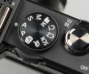 kompaktkaamerad-stuudio-ketas-99