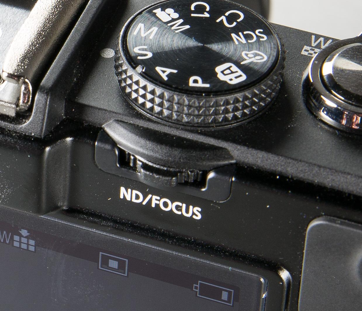 kompaktkaamerad-stuudio-nd-nupp-99