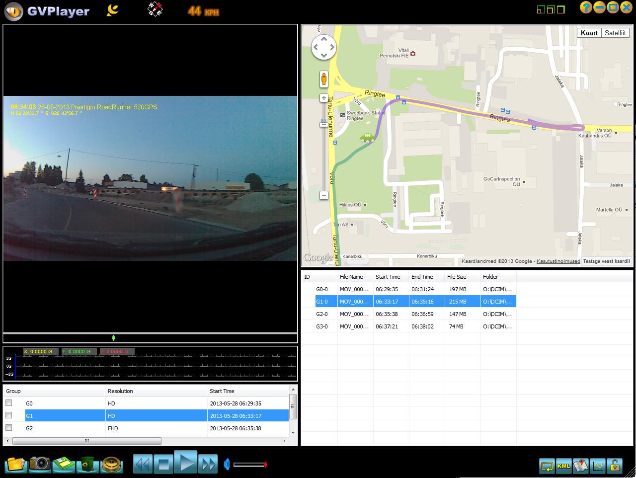 roadrunner-gps