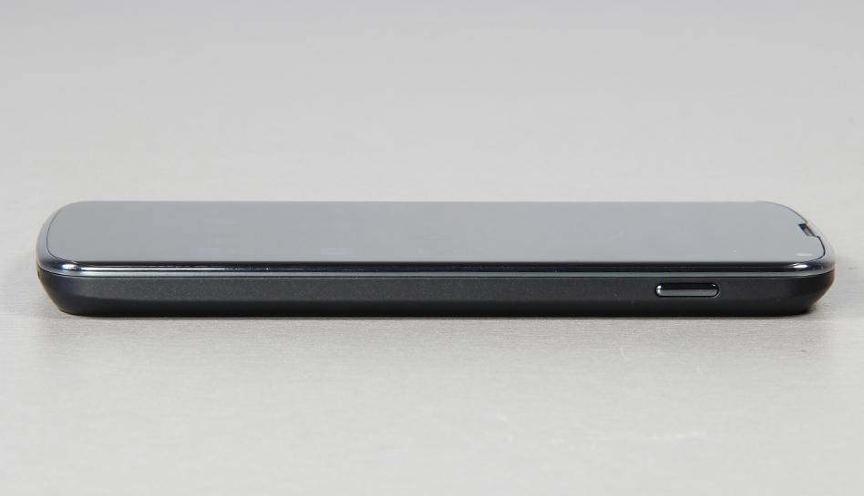 Nexus 4 paremalt