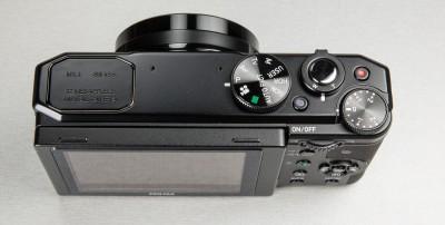 pentax-mx1-stuudio-100